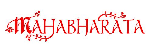 Mahabharata-Logo-Red-halfsize